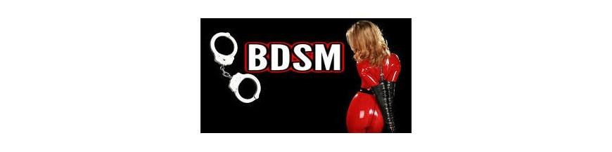 BDSM Jaulas Anillo Castidad